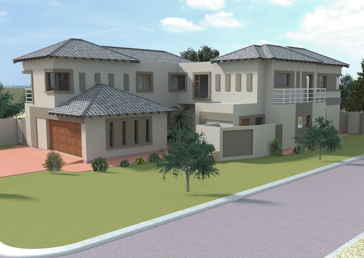 100 south african tuscan house plans designs free for South african tuscan house plans designs