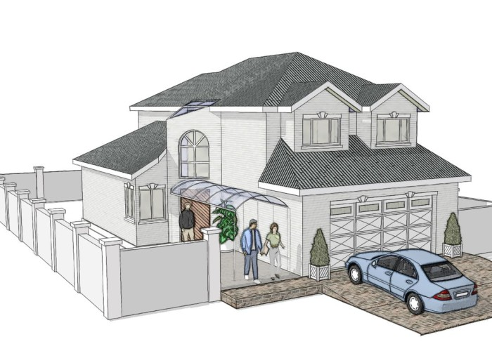 Came Back And Alot Had Been Done likewise Narrow Lot House Plans With 3 Car Garage further Createmagic House Plans as well 56717276529492923 together with 448811919085395809. on house plans meditteranean