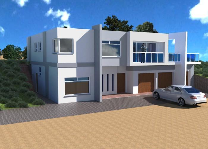 house plan upgrade building plan extension